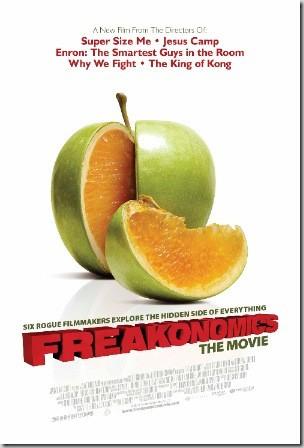 freakonomics-poster