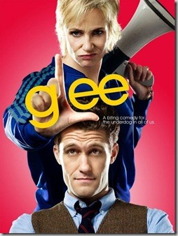 glee-poster-1