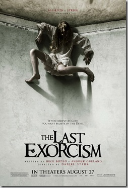 last-exorcism-poster-2