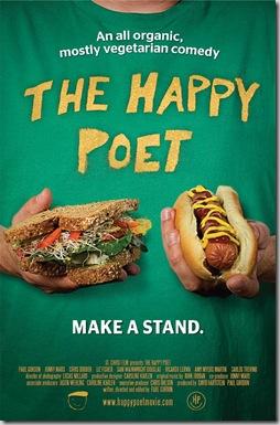 the-happy-poet-poster