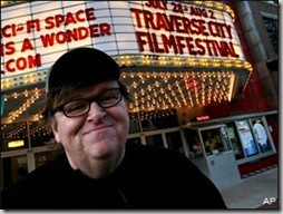traverse-city-film-festival-michael-moore-1