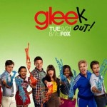 gleeseason2poster.jpg