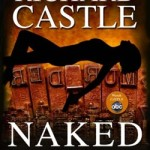 nakedheatrichardcastle.jpg