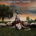 vampirediariesposter1.jpg