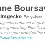 film-gecko-on-twitter