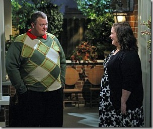 mike-and-molly-1