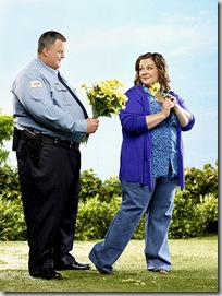 mike-and-molly-2