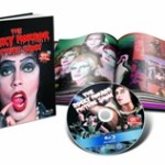 rockyhorrorpictureshow35thannivbluray.jpg