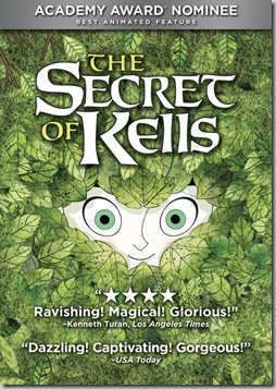 secret-of-kells-dvd