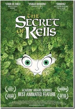 secret-of-kells-poster