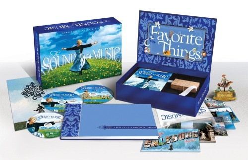 sound-of-music-dvd