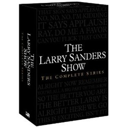 larry-sanders-show-complete-series