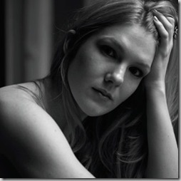 lily-rabe