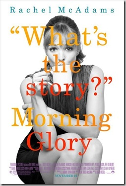 morning-glory-poster