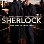 sherlock-bbc-1.jpg