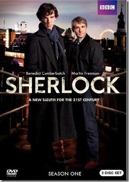 sherlock-bbc-1