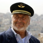 captain-abu-raed-1