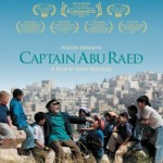 captain-abu-raed