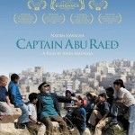 captain-abu-raed-2