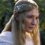 cateblanchettthehobbitgaladriel.jpg