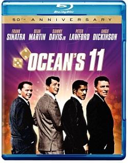 oceans-11-frank-sinatra-blu-ray