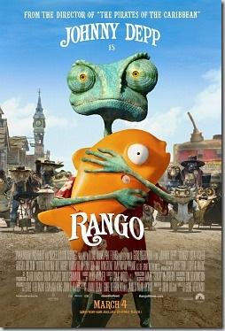rango-poster-1