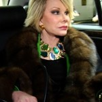 joan-rivers-a-piece-of-work.jpg
