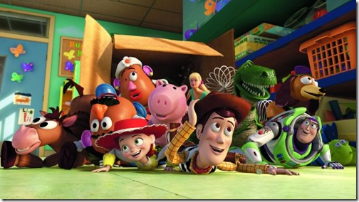 toy-story-3-a