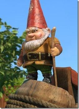 gnomeo-juliet-1
