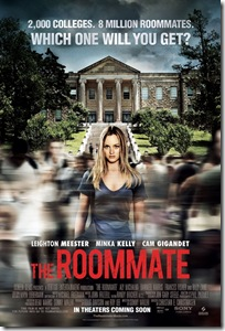 roommate-poster