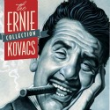 The Ernie Kovacs Collection: Reflections on a Visionary Comic