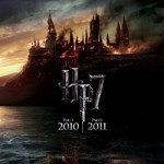 harrypotterdeathlyhallowspart2poster.jpg