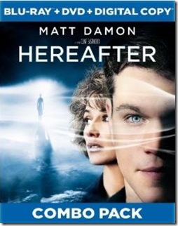 hereafter-dvd-bluray