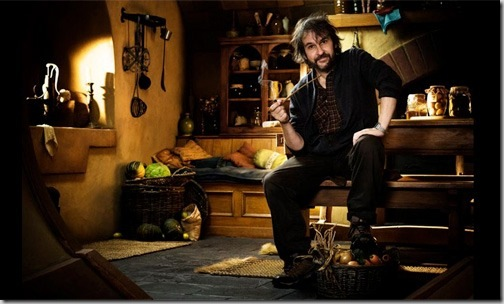 peter-jackson-the-hobbit-1