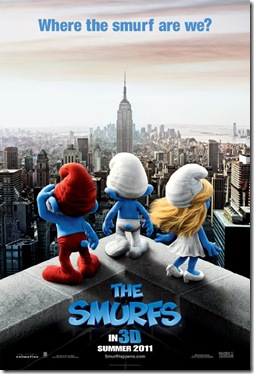 smurfs-poster