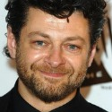 Andy Serkis, The Hobbit