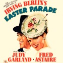 easter-movies-easter-parade-thumb-1