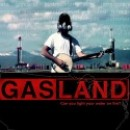 gasland-earth-day-thumb-1
