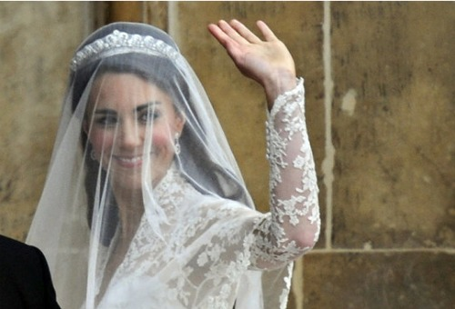 royal wedding dresses kate middleton. royal wedding dresses kate