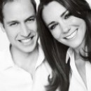 Royal Wedding: Pre-Wedding Pictures of Prince William, Kate Middleton and More