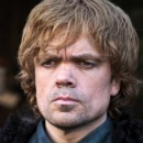 Can&#8217;t Get Enough of &#8230; Peter Dinklage in Game of Thrones