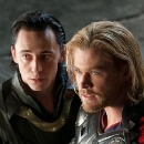 Box Office Report, May 6-8: Thor Rules! 