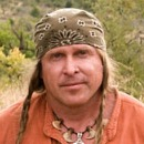 Best Quotes from Cody Lundin on Dual Survival