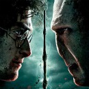 Harry Potter and the Deathly Hallows: Part 2 – Watch a New Featurette
