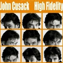 high-fidelity-poster-thumb