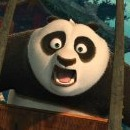 Five Positive Messages in Kung Fu Panda 2