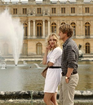 midnight in paris woody allen 39 s love letter to the city. Black Bedroom Furniture Sets. Home Design Ideas