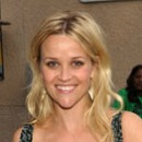 mtv-movie-awards-2011-reese-witherspoon-thumb