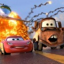 Quick Hits: Cars 2, Monte Carlo
