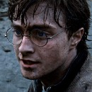 The End of Harry Potter? Not Bloody Likely!